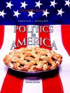 Politics in America, California Edition (7th Edition) (MyPoliSciLab Series) - Thomas R. Dye, Milton Clarke