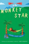 Monkey Star - Brenda Scott Royce