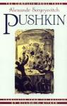 The Complete Tales of Alexandr Sergeyevitch Pushkin - Alexander Pushkin