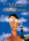 Atlas chmur - David Mitchell, Justyna Gardzińska