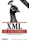 XML in a Nutshell - Elliotte Rusty Harold, W. Scott Means