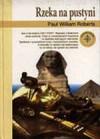 Rzeka na pustyni - Paul William Roberts