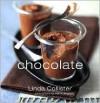 Chocolate - Linda Collister