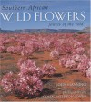 Southern African Wild Flowers: Jewels of the Veld - John Manning