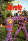 Karate - Bill Gutman