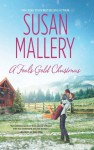 A Fool's Gold Christmas (A Fool's Gold Romance) (A Fool's Gold Romance) - Susan Mallery