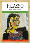 Picasso (Art for Children) (Art for Children (Chelsea House)) - Veronique Antoine, Pablo Picasso