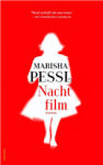Nachtfilm - Marisha Pessl, Harry Pallemans, Jan de Nijs, Paul de Bruijn