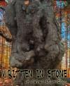 Written In Stone - Aviva Bel'Harold