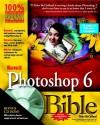 Photoshop 6 For Windows Bible - Deke McClelland