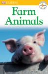 Farm Animals - Deborah Lock