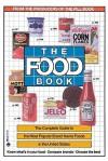 The Food Book - Lawrence D. Chilnick, Bert Stern, Lynn Sonberg