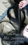 Het zwembad - Yōko Ogawa, Ans van der Graaff