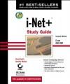 I-Net+ Study Guide: Exam Ik0-002 - David Groth, Dorothy McGee
