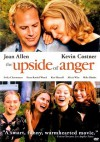 The Upside of Anger - Mike Binder, Joan Allen, Kevin Costner