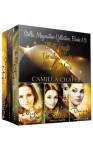 Stella Mayweather Collection, Books 1-3 (Stella Mayweather Paranormal Series) - Camilla Chafer