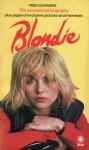 Blondie - Fred Schruers