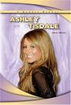 Ashley Tisdale - Joanne Mattern