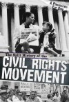 The Split History of the Civil Rights Movement: Activists' Perspective/Segregationists' Perspective - Nadia Higgins