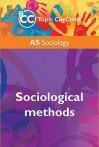Sociological Methods - Steve Chapman