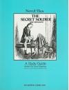 The Secret Soldier - Anne Spencer, Rikki Kessler