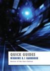 Windows 8.1 Handbook (Quick Guides) - Kevin Wilson