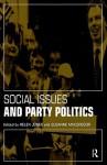 Towards a Classless Society? - Helen Jones, Susanne MacGregor