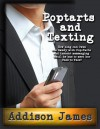 Pop-Tarts and Texting - Addison James