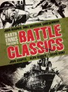 Garth Ennis' - Battle Classics - Titan Books