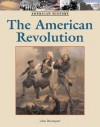 The American Revolution - John Davenport