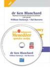 Jednominutowy Menadżer spotyka małpę - Kenneth H. Blanchard
