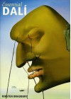 Dali - Parragon Publishing, Jonathan Wood