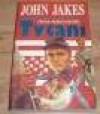 Tytani - John Jakes