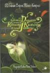 Dari Salawat Dedaunan sampai Kunang-kunang di Langit Jakarta - Yanusa Nugroho, Agus Noor