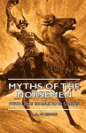 Myths of the Norsemen - From the Eddas and Sagas - H.A. Guerber
