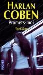 Promets-moi - Roxane Azimi, Harlan Coben