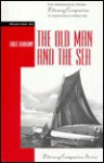 Readings on The Old Man and the Sea (Literary Companion Series) - Bonnie Szumski