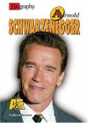 Arnold Schwarzenegger (Biography (Lerner Hardcover)) - Colleen Sexton
