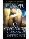 Star Crossed - Trista Ann Michaels