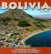 Bolivia (South America Today) - Leeanne Gelletly, James D. Henderson