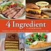4 Ingredient Cookbook - Publications International Ltd.