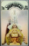 The Snow Queen (Tiamat, book 1) - Joan D. Vinge
