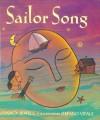 Sailor Song - Nancy Jewell Geller, Stefano Vitale