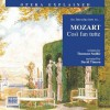Cosi Fan Tutte: An Introduction to Mozart's Opera - Thomson Smille