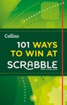 101 Ways to Win at Scrabble (Collins Little Books) - Barry Grossman
