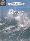 Tsunamis - Luke Thompson