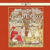 The Pied Piper Of Hamelin - Robert Browning, Kate Greenaway