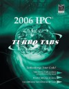 Turbo Tabs: International Plumbing Code - International Code Council