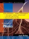 Fundamentals of Physics, Binder Ready Version - David Halliday
