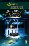 The Sound of Secrets - Irene Brand